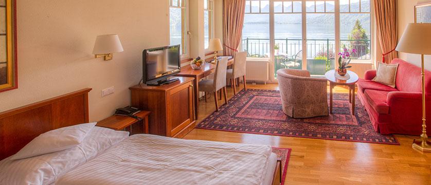 Hotel Billroth, St. Gilgen, Salzkammergut, Austria - bedroom.jpg